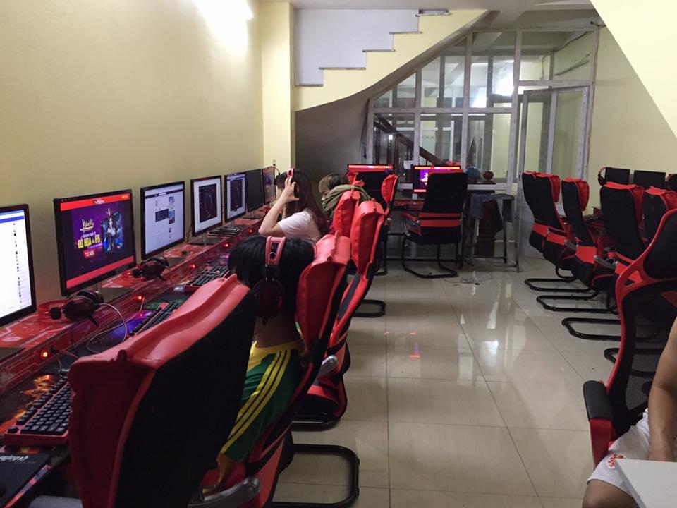 strong-Gaming-3