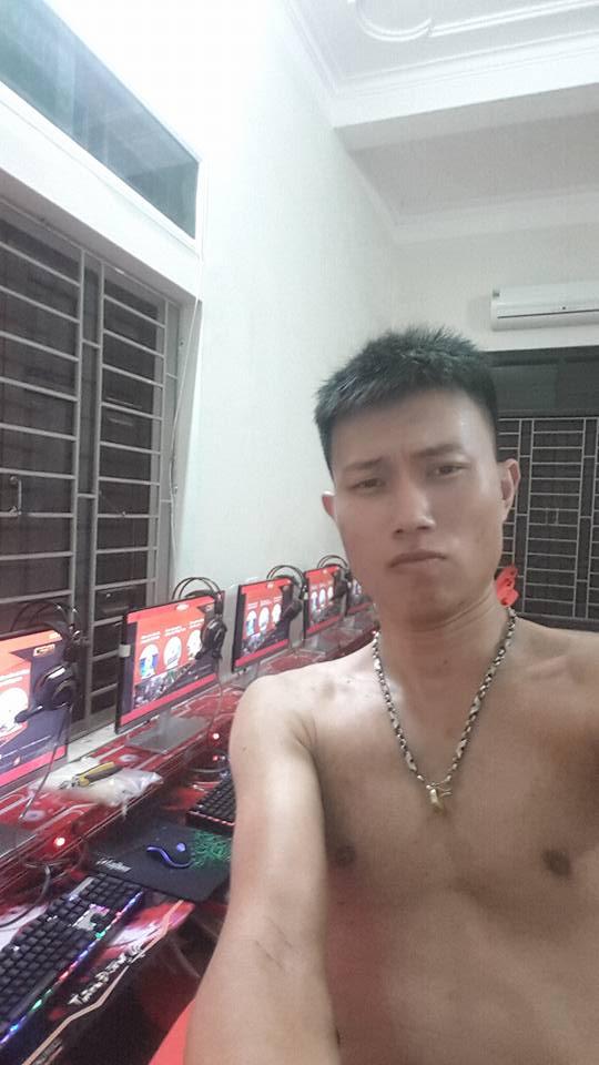thien-duong-gaming-8