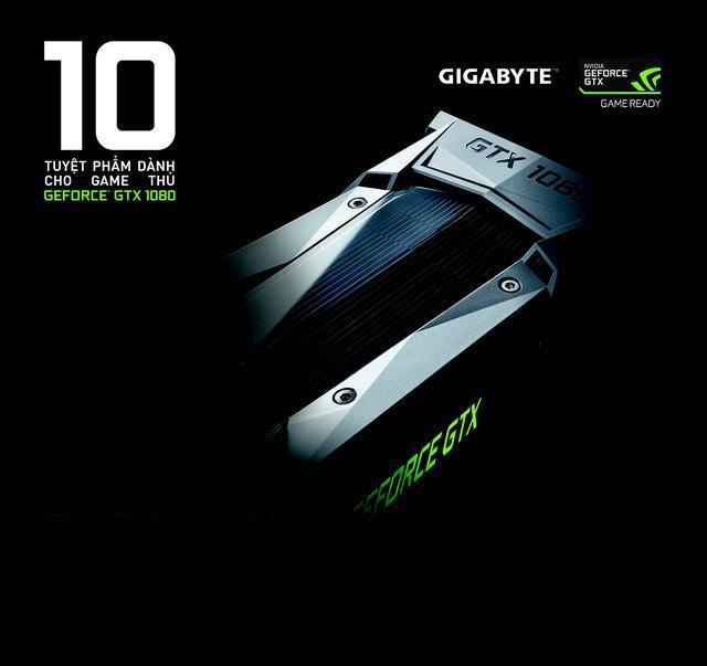 gigabyte-ra-mat-gtx1070-gtx1080-1
