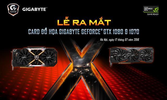 gigabyte-ra-mat-gtx1070-gtx1080