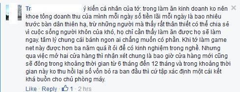 tam-su-cua-chu-phong-net-muon-song-yen-on-tuyet-doi-dung-lo-doanh-thu