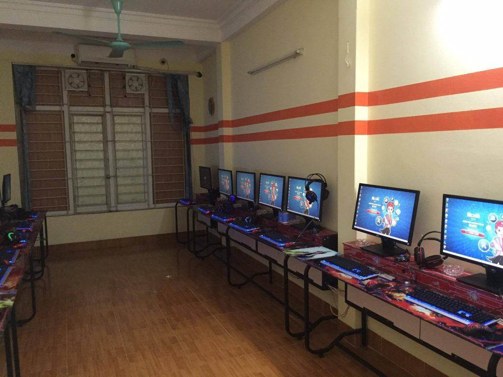 anh-em-gaming-14