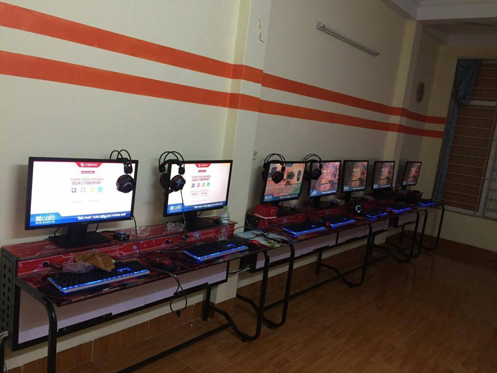 anh-em-gaming-7