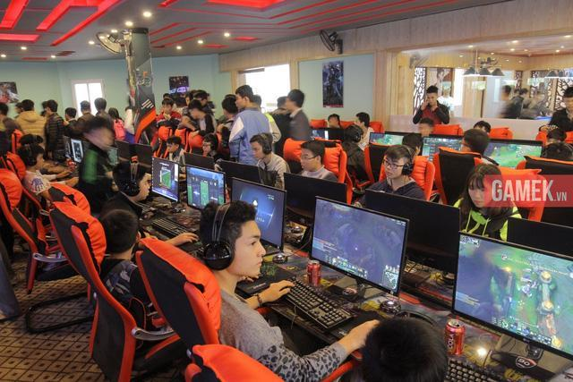 can-canh-vip-game-center-bac-ninh-2