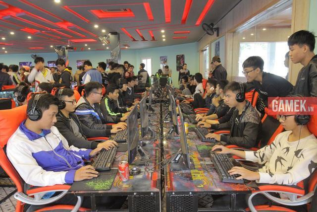 can-canh-vip-game-center-bac-ninh