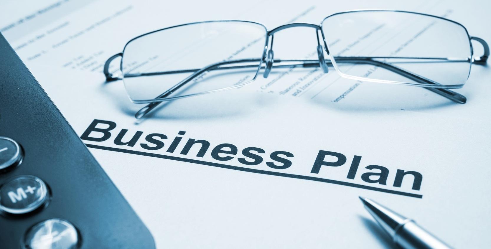 kế hoạch kinh doanh phòng net