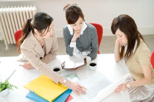 Tư vấn lắp đặt phòng net tại nghệ an