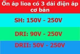 chon-on-ap-lioa-cho-phong-net