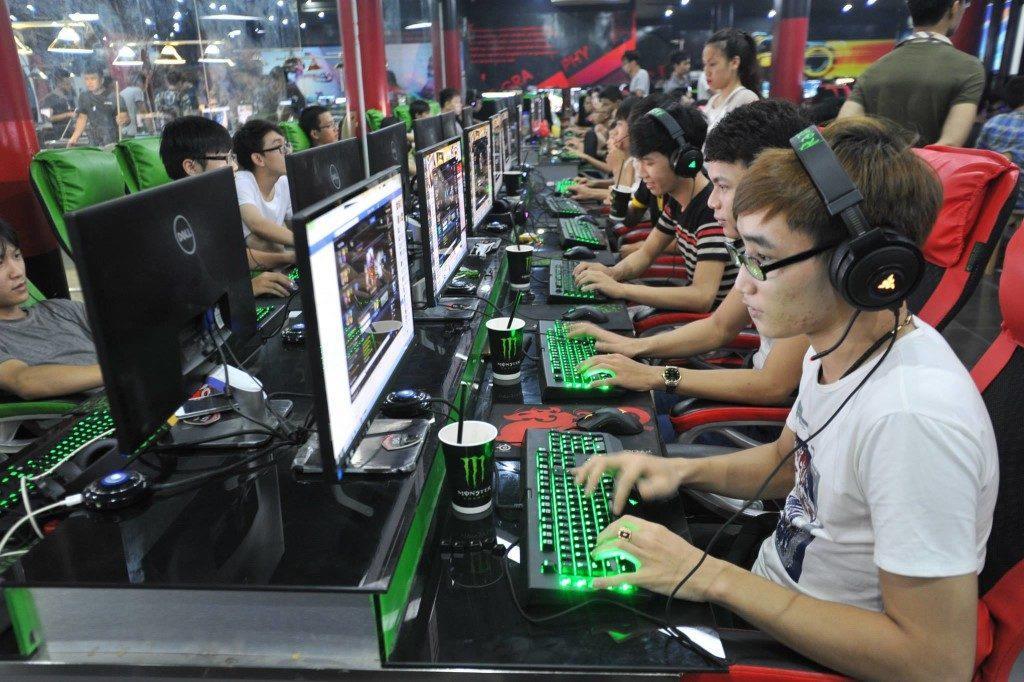 du-an-cyber-game-da-thi-cong-4