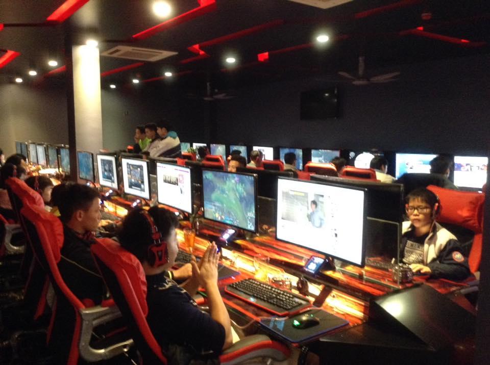 du-an-cyber-game-da-thi-cong-5