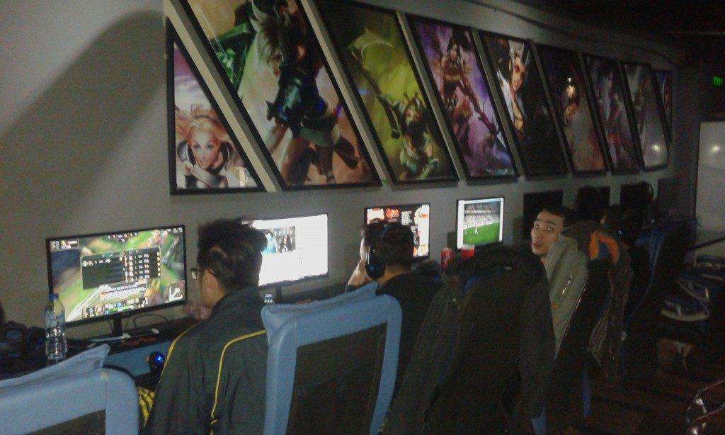 epic-gaming-2