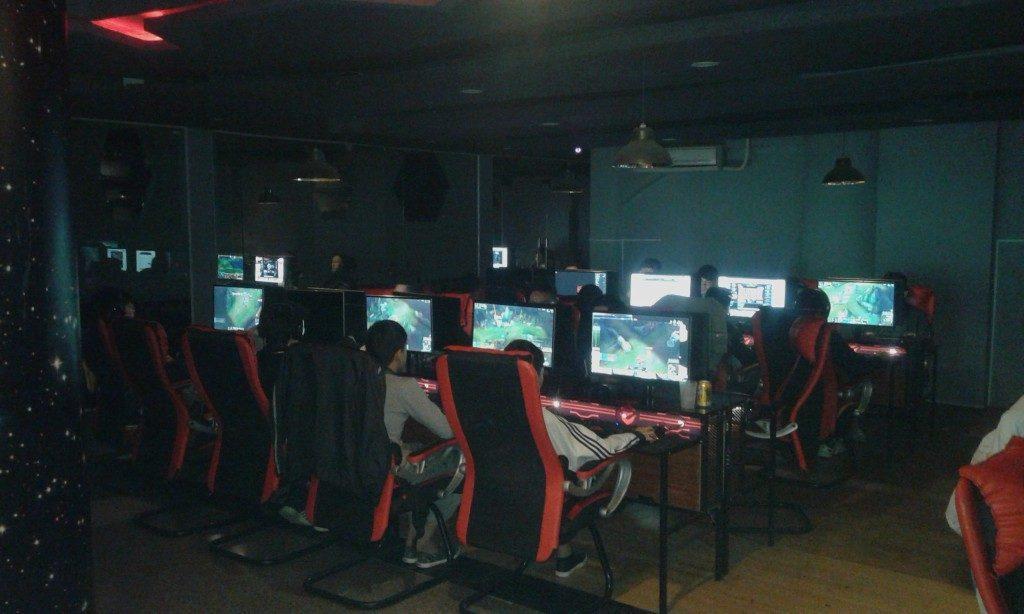 epic-gaming-4