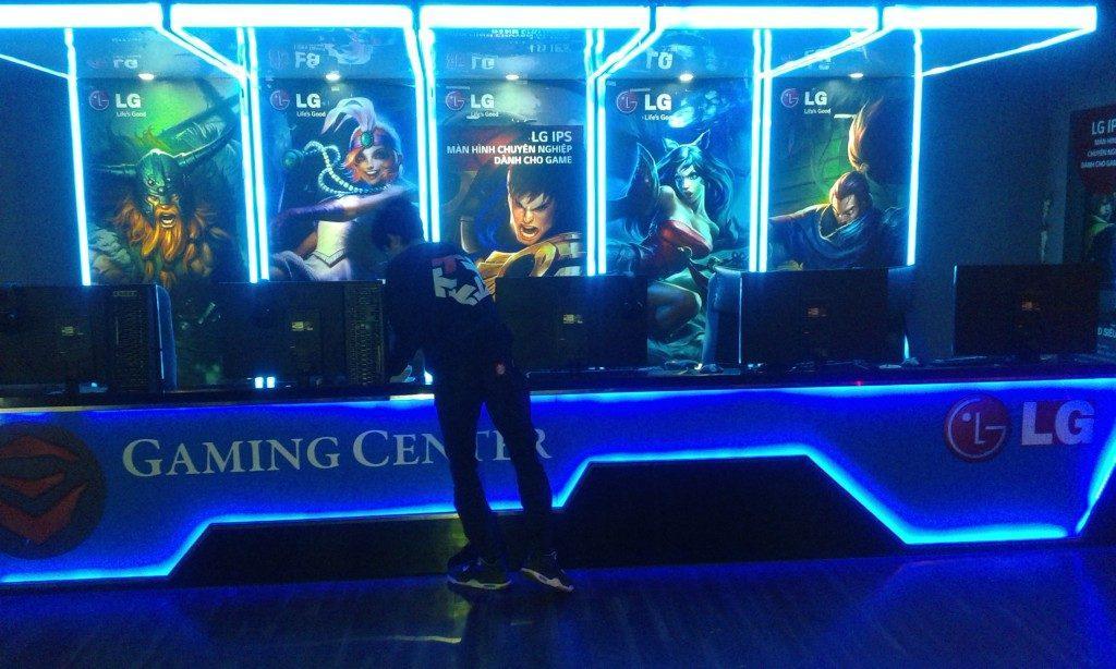 epic-gaming-7