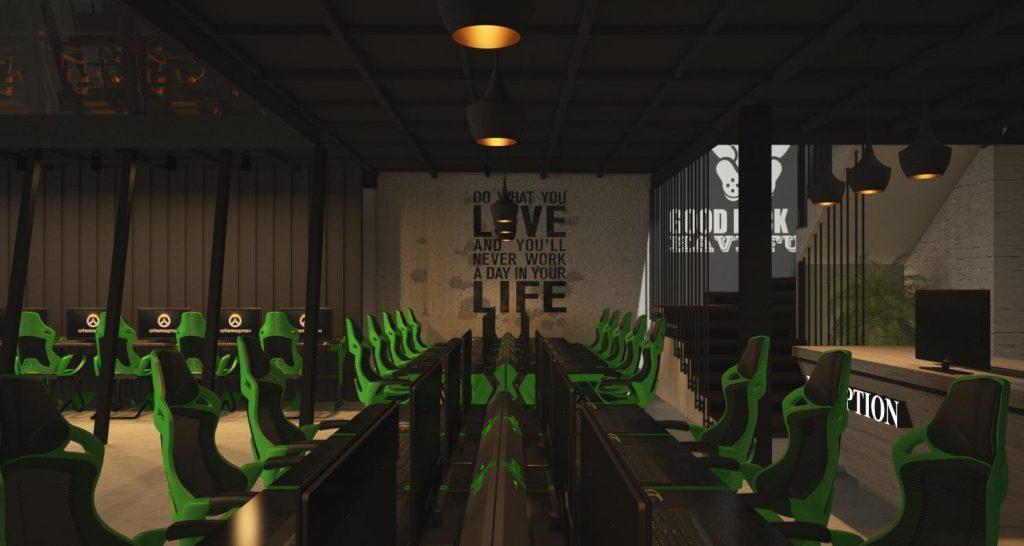 lap-dat-cyber-game-2