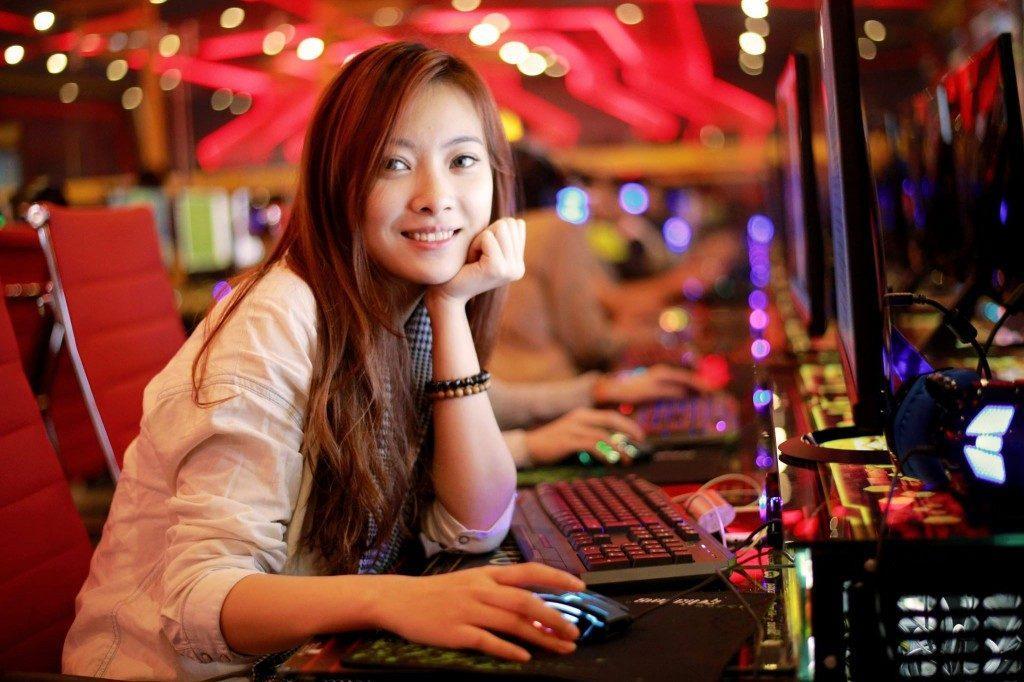 lap-dat-phong-net-gcafe-3