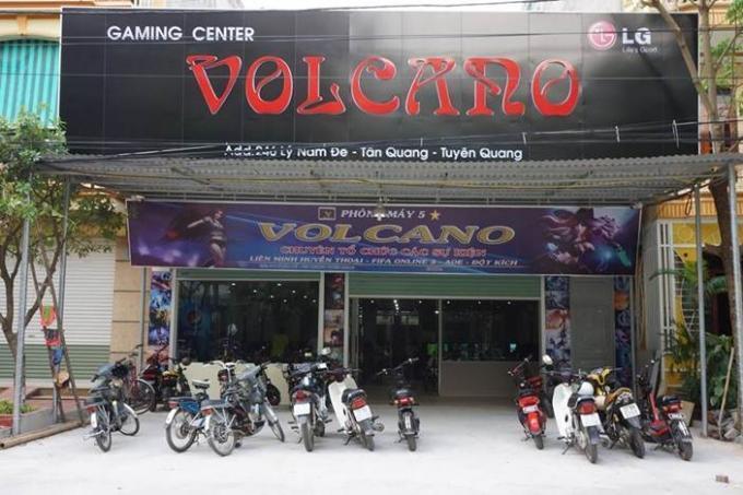 lap-dat-phong-net-volcano