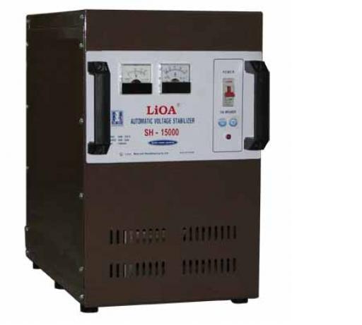 lioa-cho-phong-net-30-may