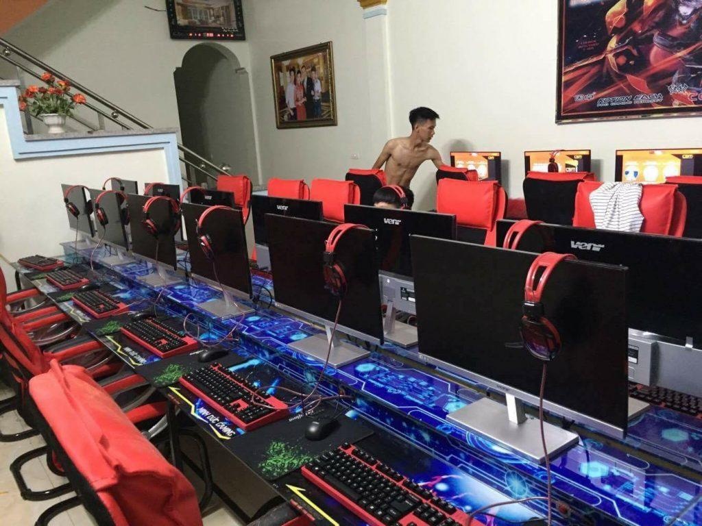 minh-duc-gaming-6