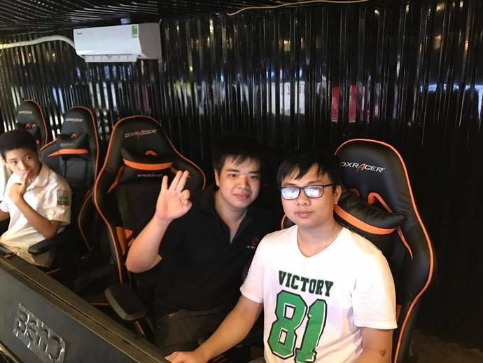 6-phong-game-dep-thang-10-2016-2