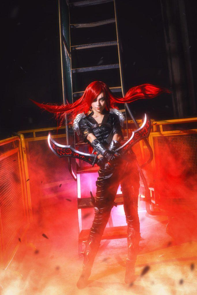 cosplay-katarina-3