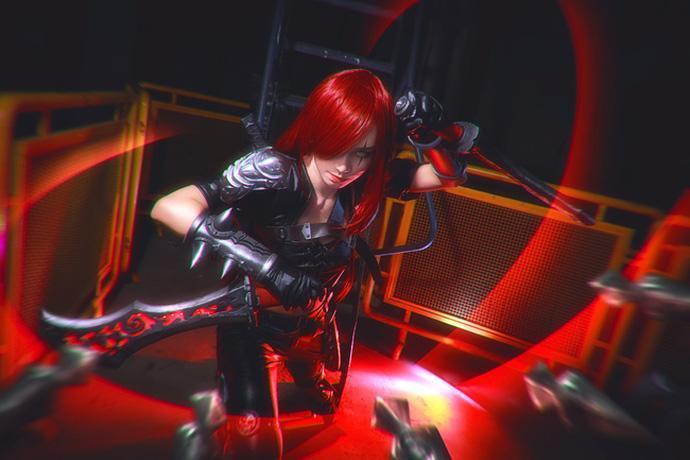 cosplay-katarina-5