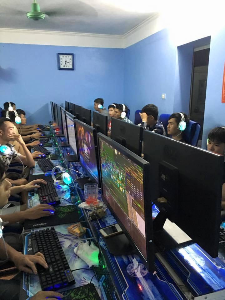 lap-dat-phong-net-tai-luong-tai-bac-ninh-chi-huyen-2