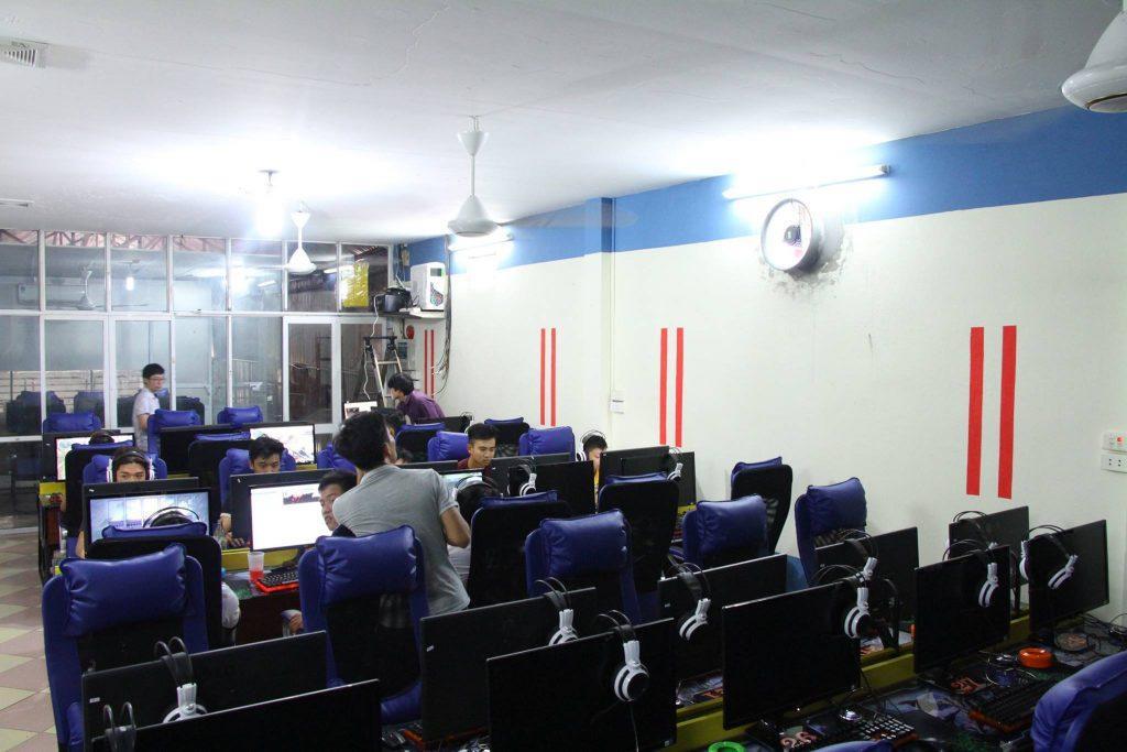 lap-dat-phong-net-tai-tam-duong-vinh-phuc-1