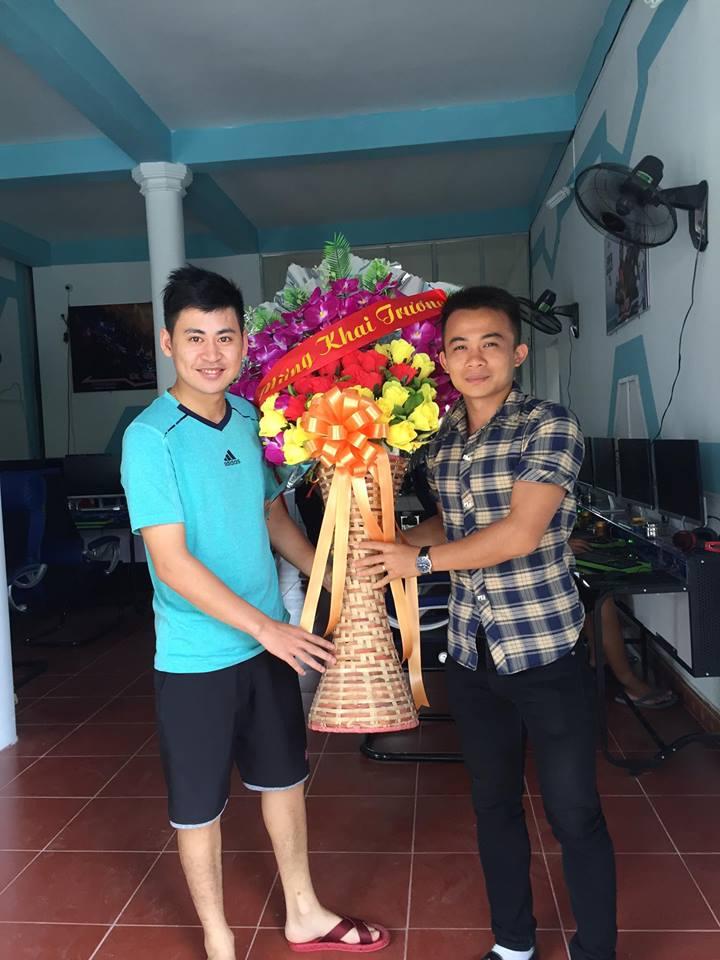 lap-dat-phong-net-tai-thach-an-cao-bang-4