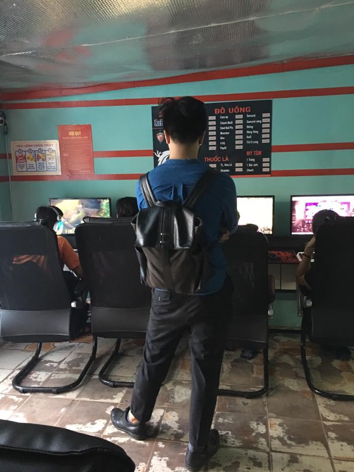 lap-dat-phong-net-tai-viet-yen-bac-giang-2