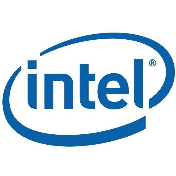 doi-tac-intel