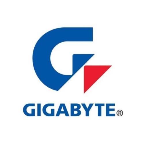 Gigabye