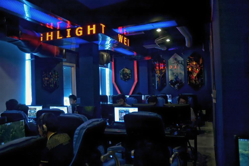 cau-hinh-cyber-game-2017