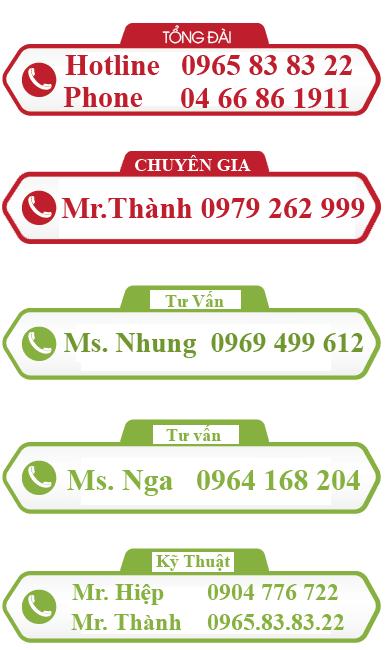 lắp đặt phòng game hotline