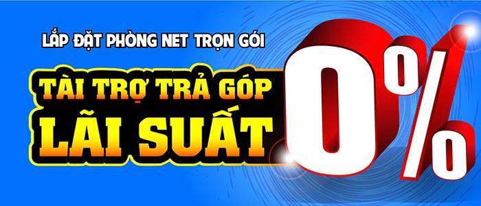 lap-dat-phong-net-tra-gop