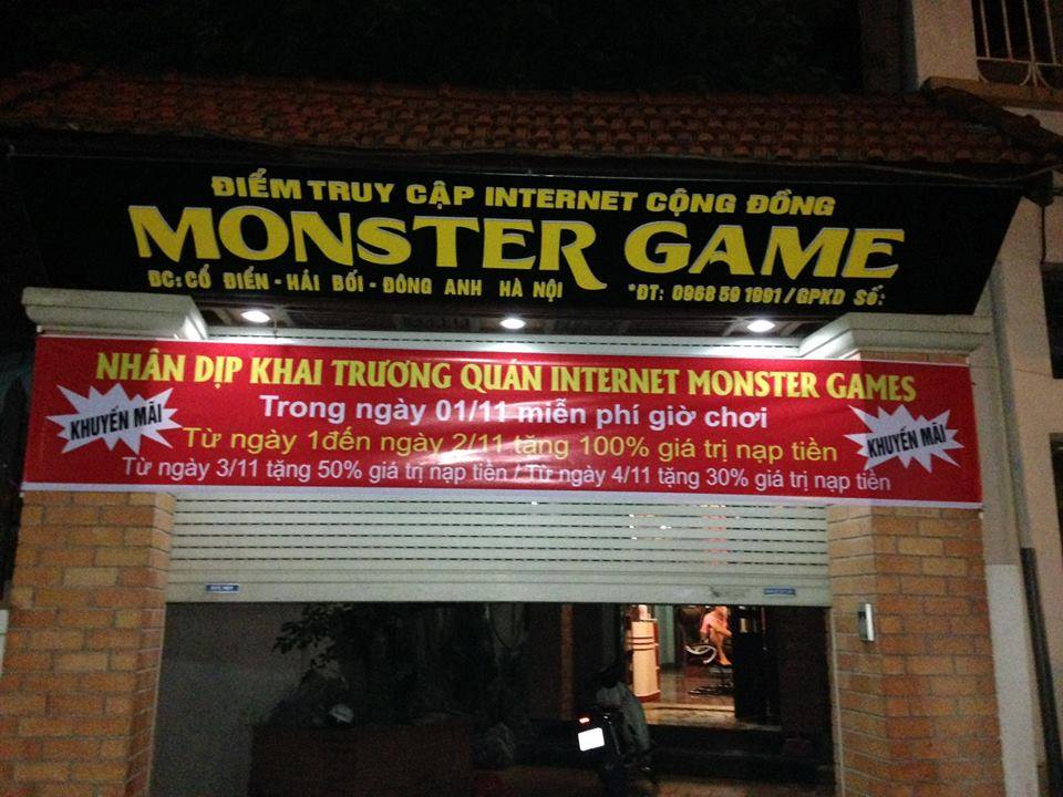 monster-gaming-4