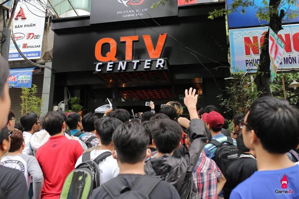 qtv-center-o-dau