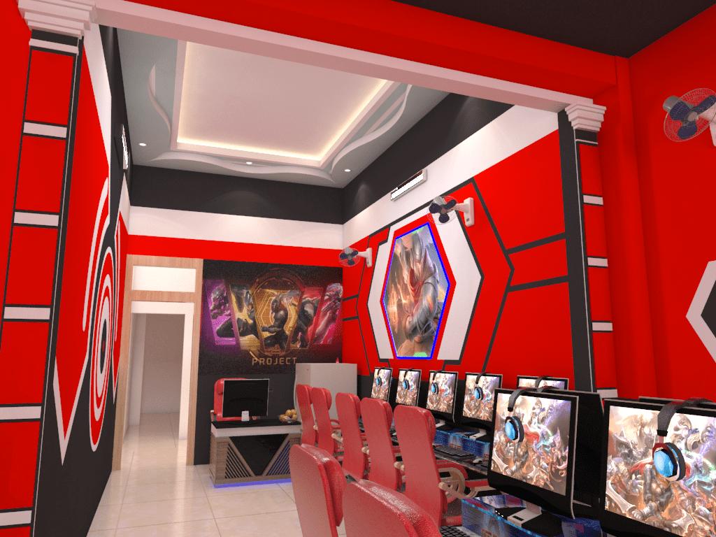 thiet-ke-cyber-game-20-may-1