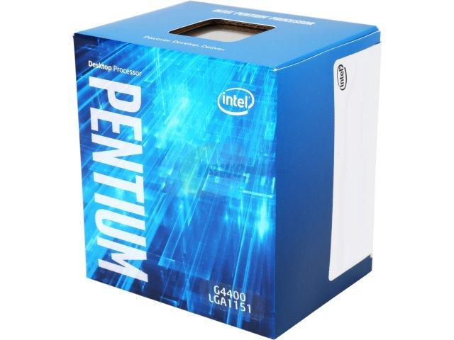 CPU là gì