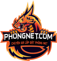 PHÒNG NET.COM
