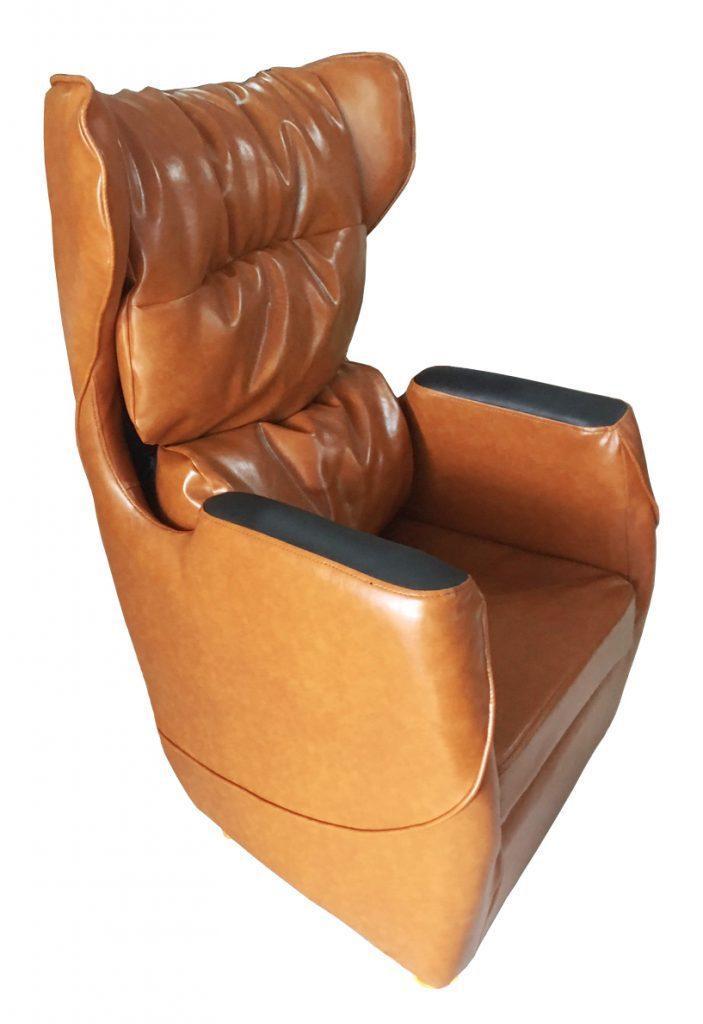 Ghế sofaphòng net