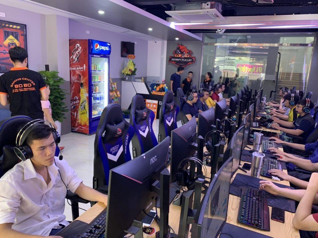 bo-bo-gaming-center-co-nhue-2