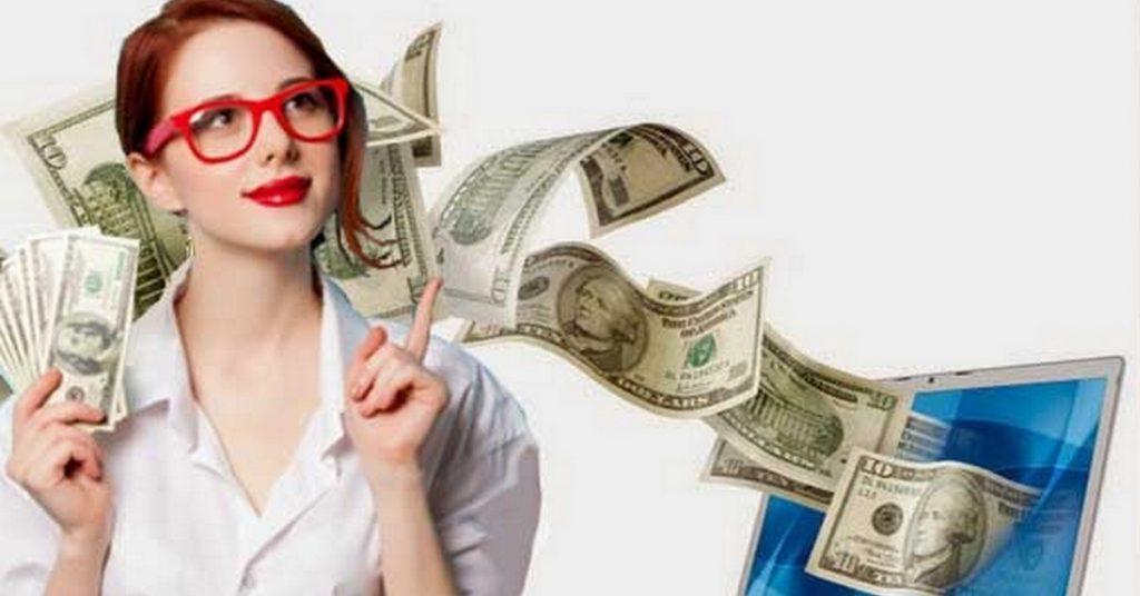 Nghề net liệu có phải là nghề hái ra tiền hay không?
