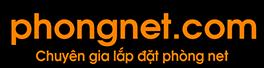 PHONGNET.COM